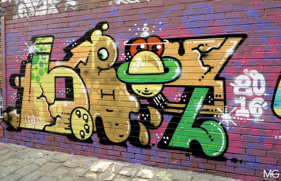 morning-glory-melbourne-bboy-h20e-dizzy-hizzy-yser-graffiti-brunswick3