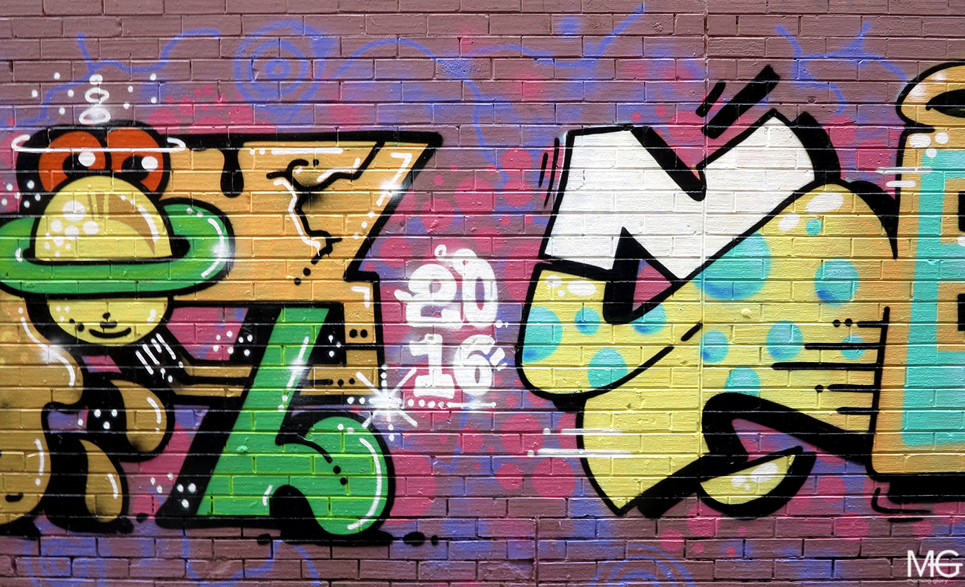 morning-glory-melbourne-bboy-h20e-dizzy-hizzy-yser-graffiti-brunswick4