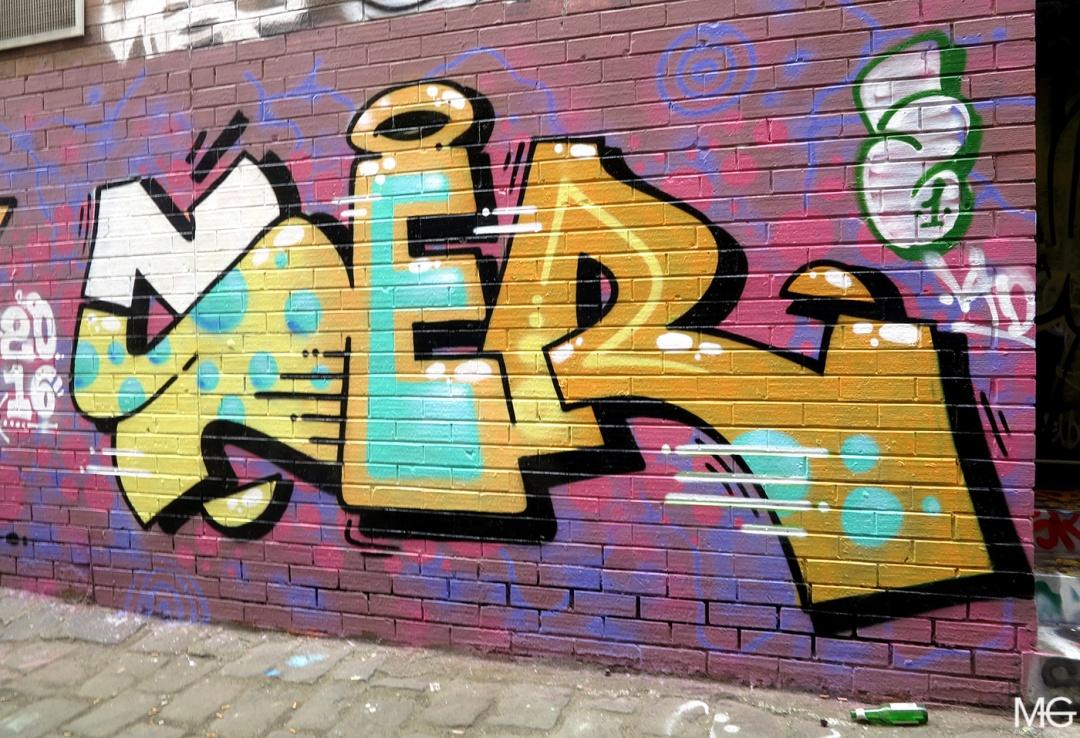 morning-glory-melbourne-bboy-h20e-dizzy-hizzy-yser-graffiti-brunswick5