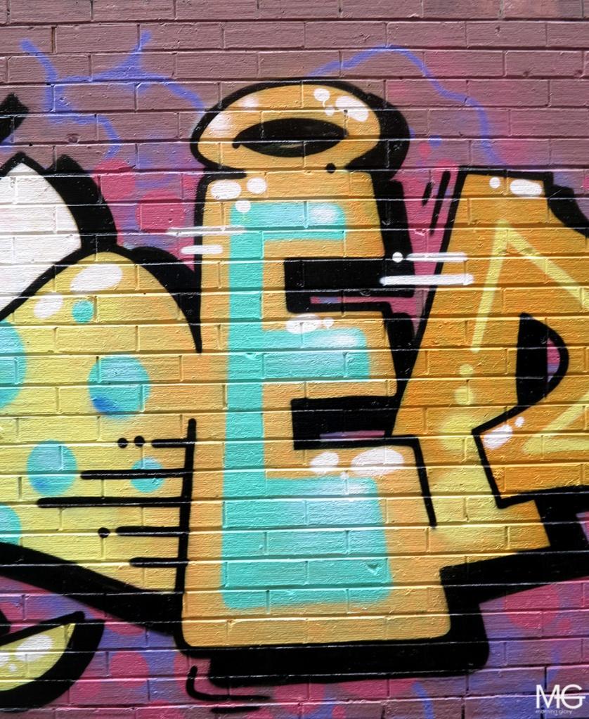 morning-glory-melbourne-bboy-h20e-dizzy-hizzy-yser-graffiti-brunswick6