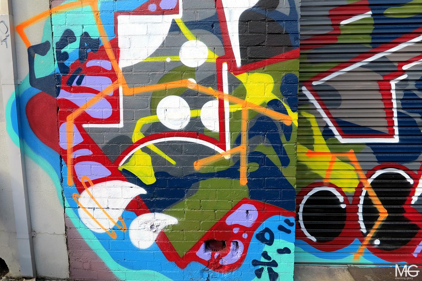 morning-glory-melbourne-graffiti-abbotsford-zeits