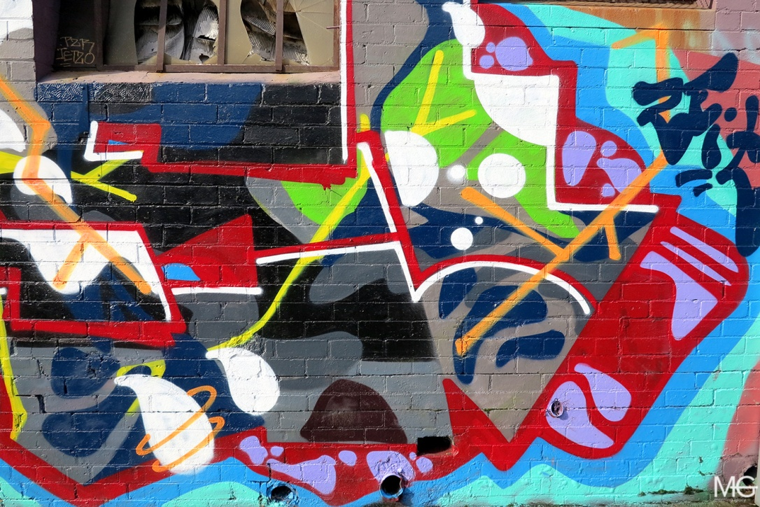 morning-glory-melbourne-graffiti-abbotsford-zeits2