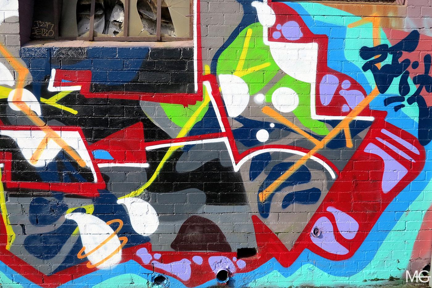 morning-glory-melbourne-graffiti-abbotsford-zeits2