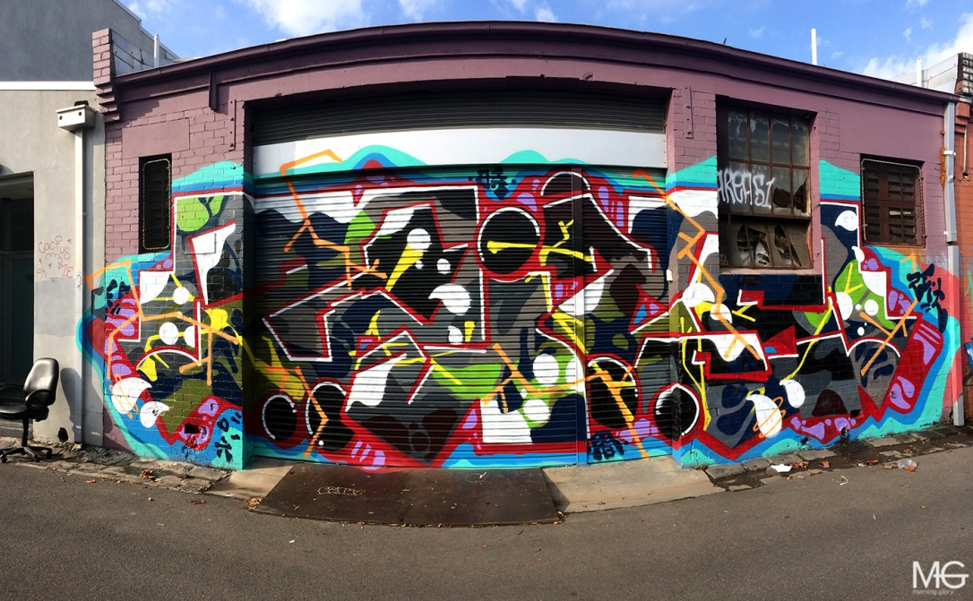morning-glory-melbourne-graffiti-abbotsford-zeits3
