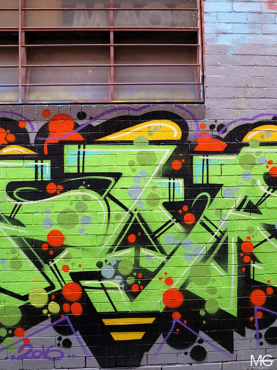 morning-glory-melbourne-graffiti-collingwood-noise-pornograffixxx2