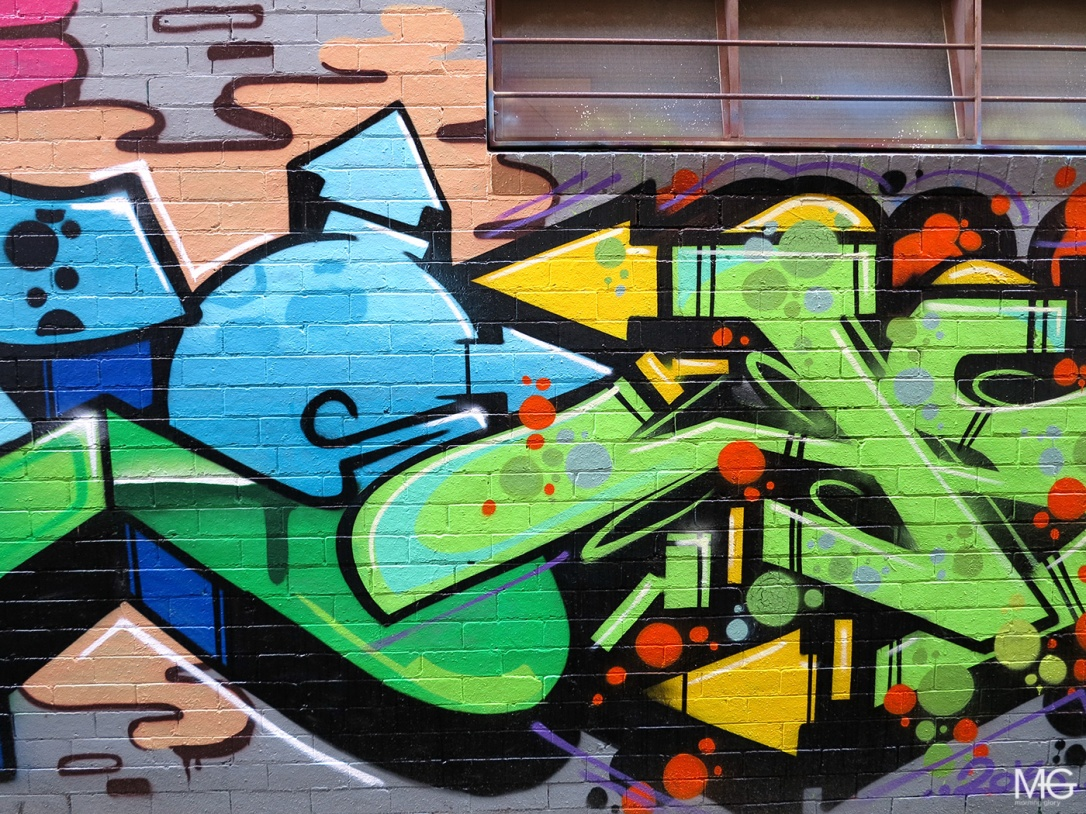 morning-glory-melbourne-graffiti-collingwood-noise-pornograffixxx4