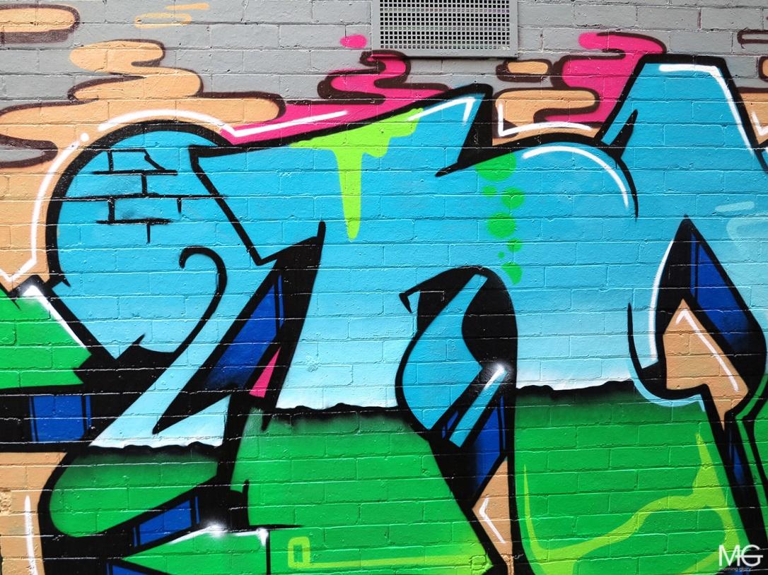 morning-glory-melbourne-graffiti-collingwood-noise-pornograffixxx6