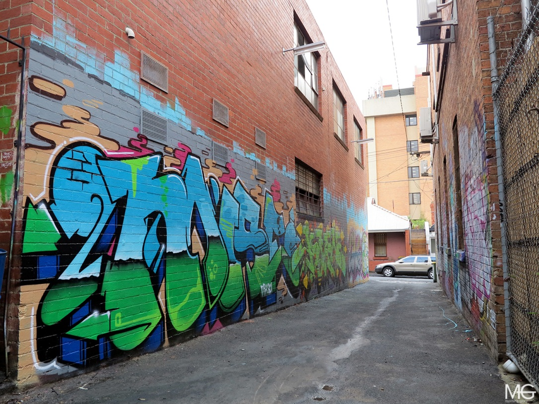 morning-glory-melbourne-graffiti-collingwood-noise-pornograffixxx8