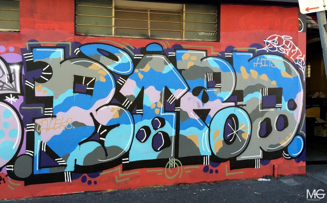 morning-glory-melbourne-graffiti-fitzroy-heaps-bird