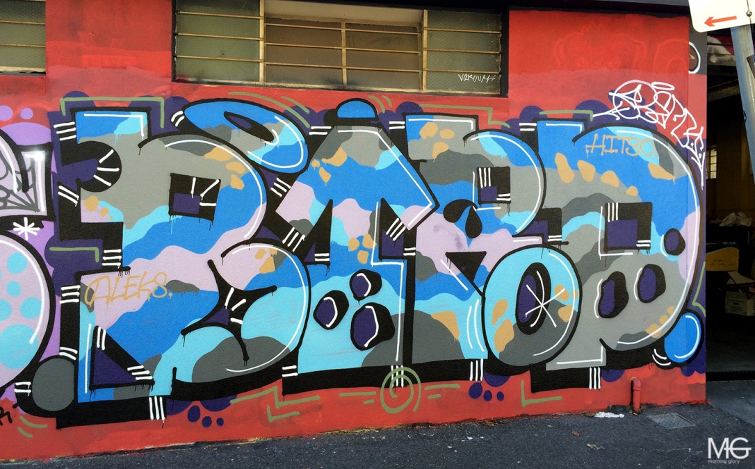 morning-glory-melbourne-graffiti-fitzroy-heaps-bird