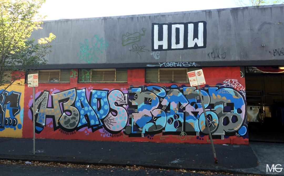 morning-glory-melbourne-graffiti-fitzroy-heaps-bird2