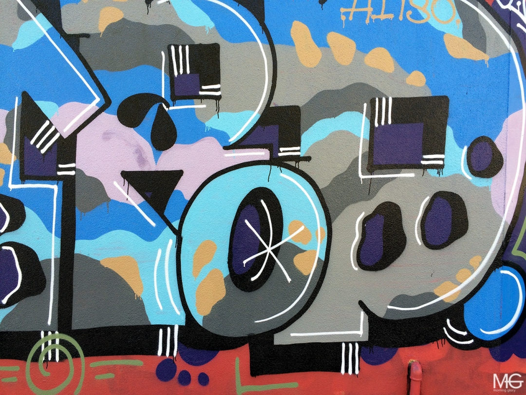 morning-glory-melbourne-graffiti-fitzroy-heaps-bird3