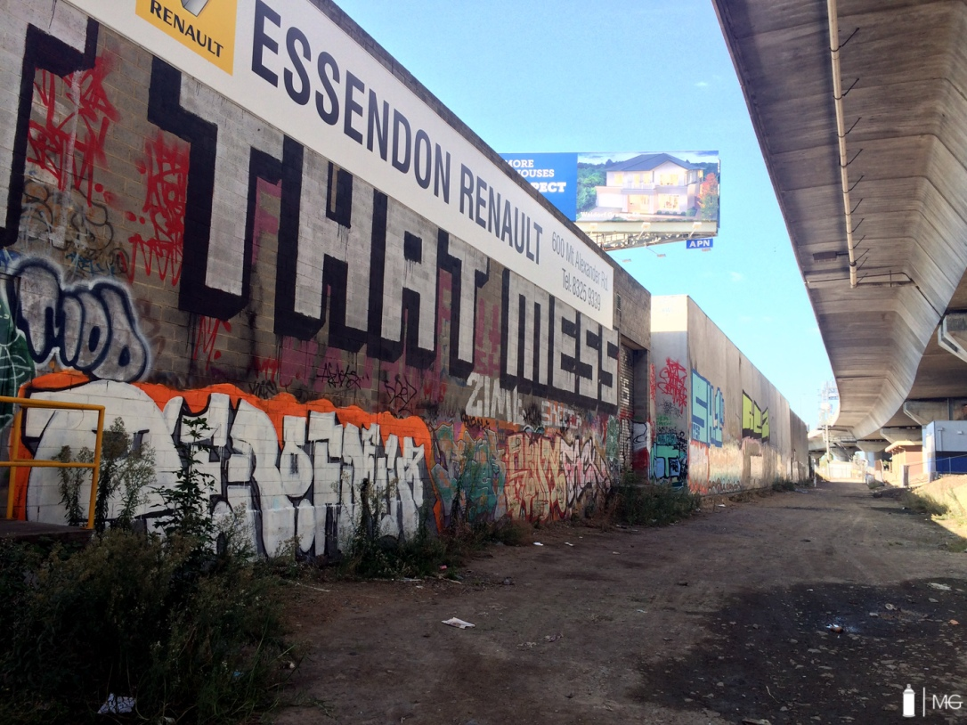 morning-glory-melbourne-graffiti-flemington-prix2