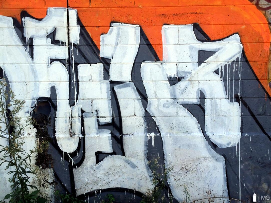 morning-glory-melbourne-graffiti-flemington-prix3