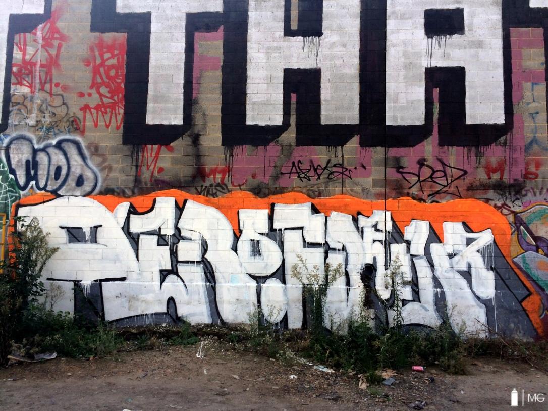 morning-glory-melbourne-graffiti-flemington-prix4