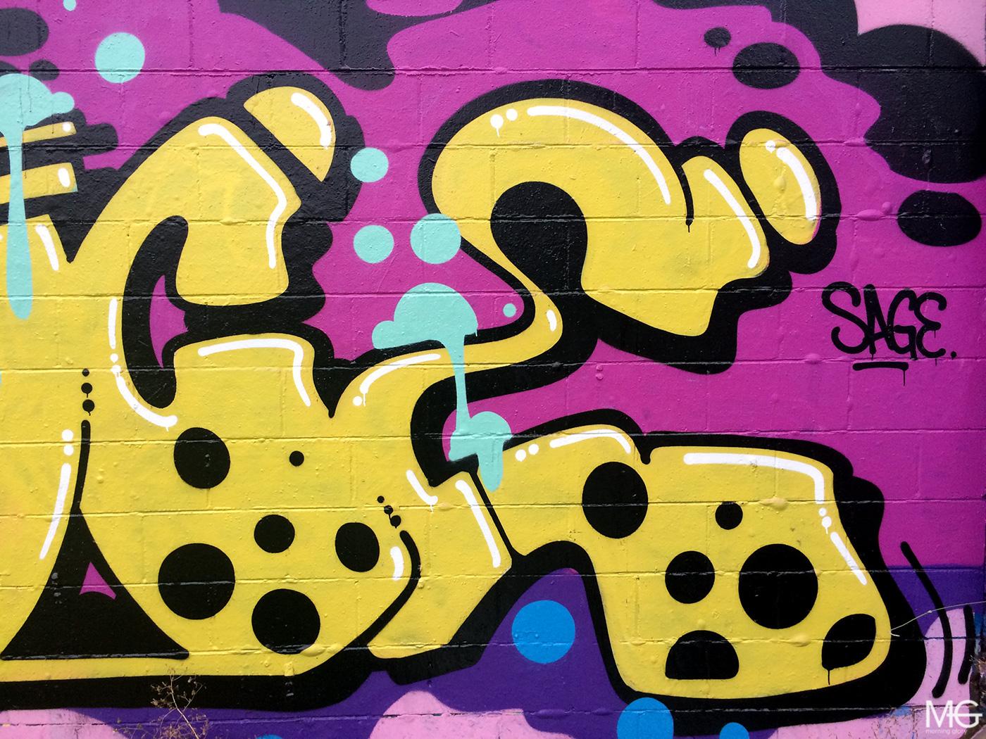 morning-glory-melbourne-graffiti-preston-smut-sauce3
