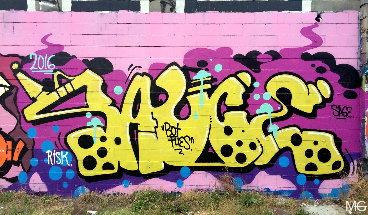 morning-glory-melbourne-graffiti-preston-smut-sauce6