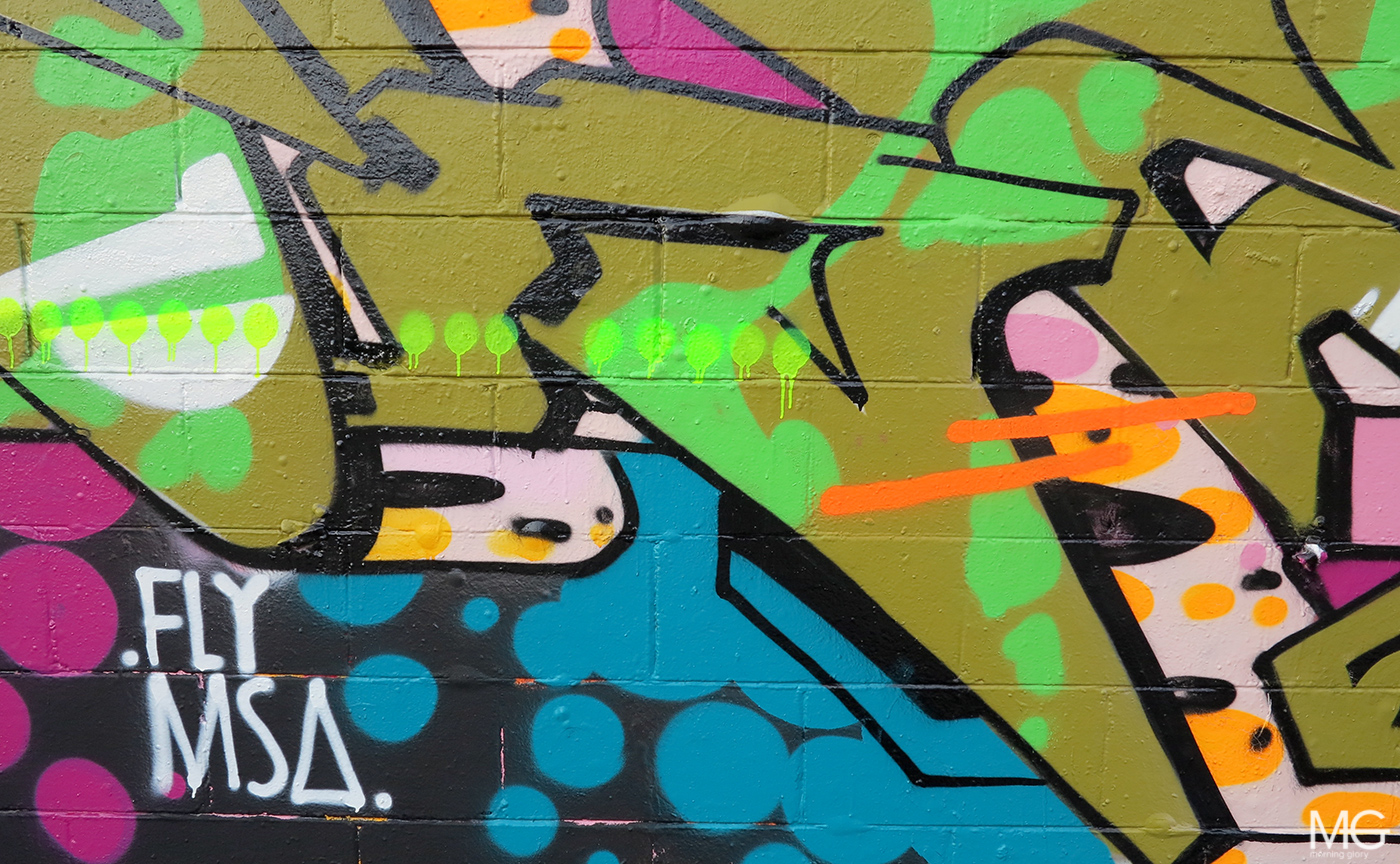 morning-glory-melbourne-graffiti-sage-bailer-preston