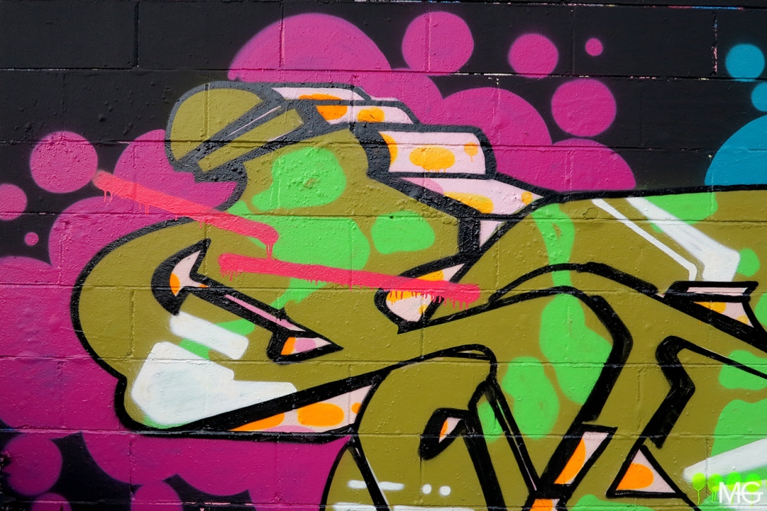 morning-glory-melbourne-graffiti-sage-bailer-preston5
