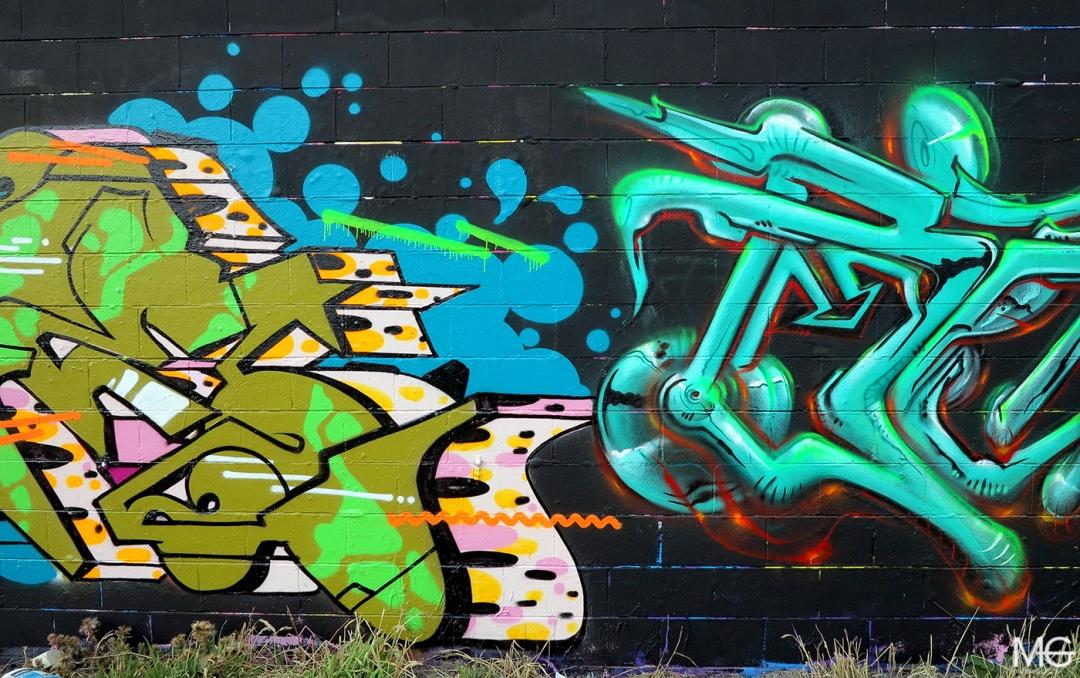 morning-glory-melbourne-graffiti-sage-bailer-preston6