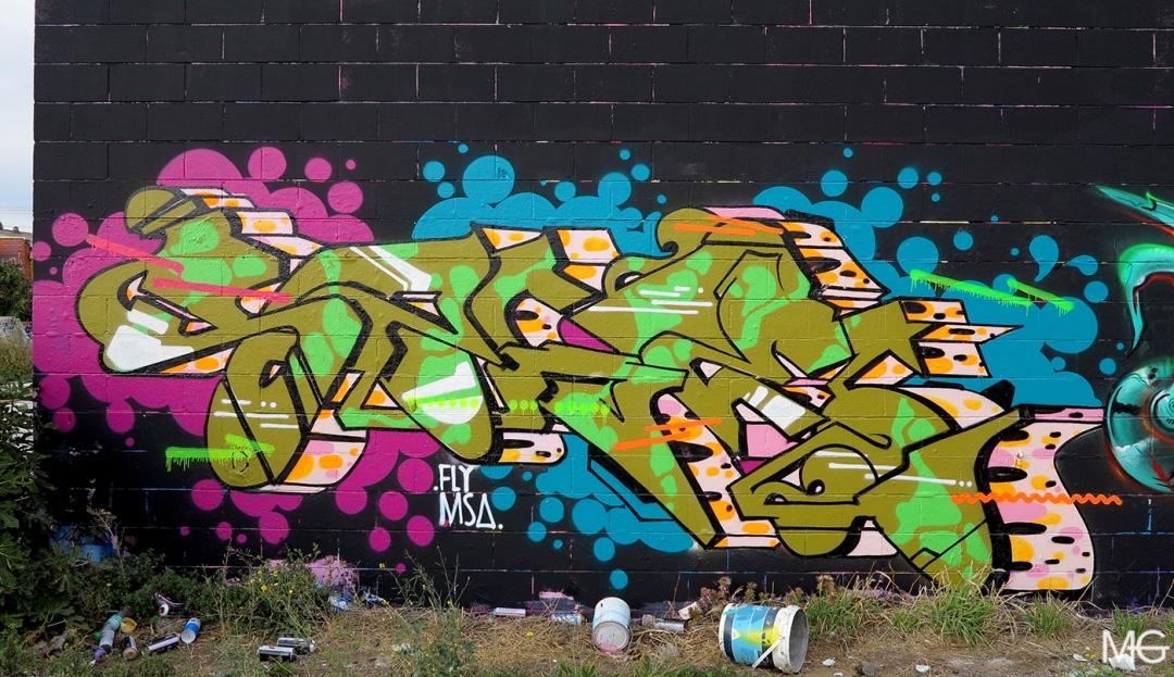 morning-glory-melbourne-graffiti-sage-bailer-preston7