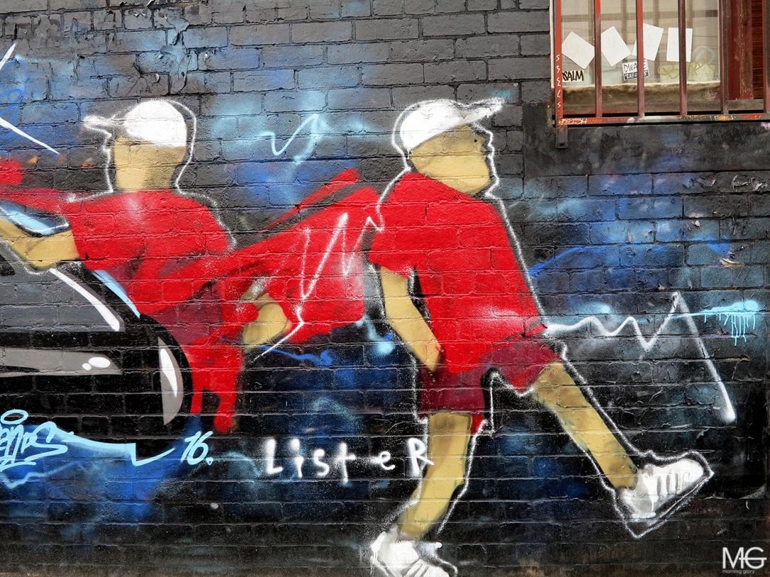 morning-glory-melbourne-graffiti-street-art-anthony-lister-blends-collingwood
