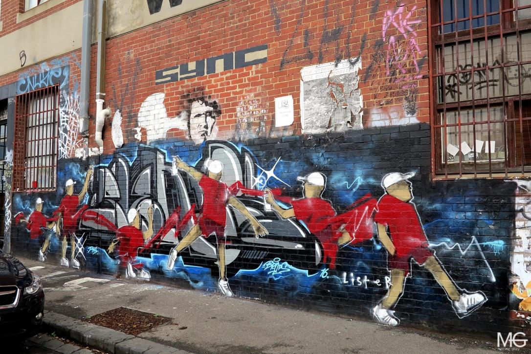 morning-glory-melbourne-graffiti-street-art-anthony-lister-blends-collingwood4
