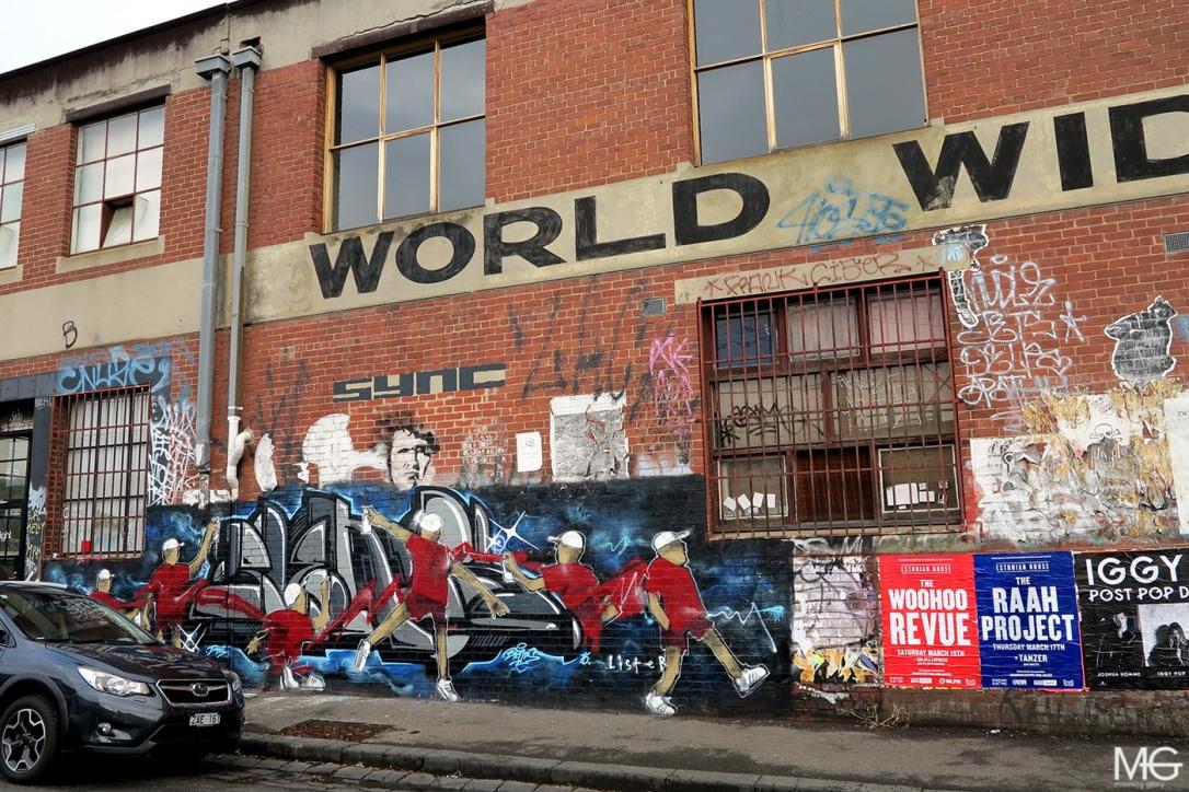 morning-glory-melbourne-graffiti-street-art-anthony-lister-blends-collingwood5