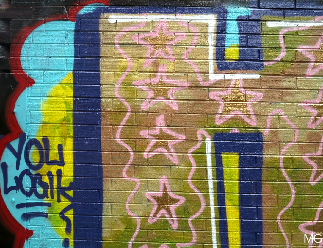 morning-glory-melbourne-hits-graffiti-brunswick