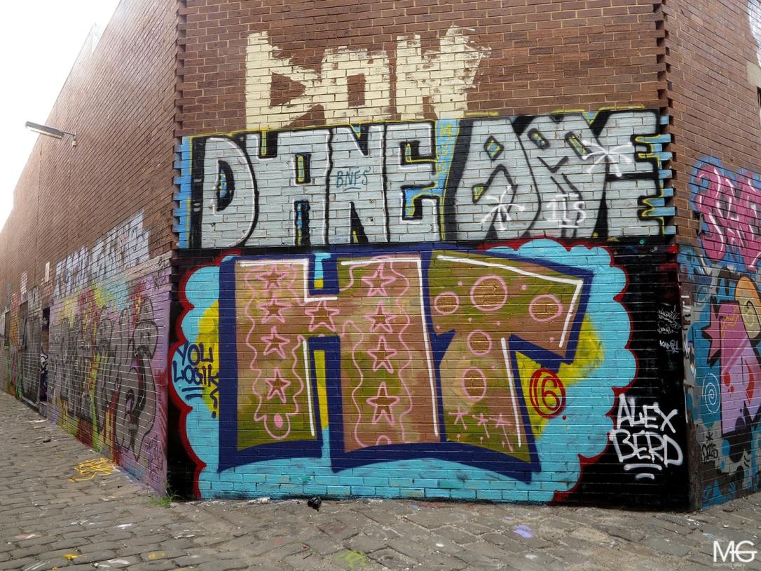 morning-glory-melbourne-hits-graffiti-brunswick2