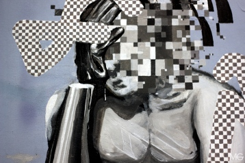 morning-glory-melbourne-rashe-digital-dilemma-soma-art-space-brunswick11