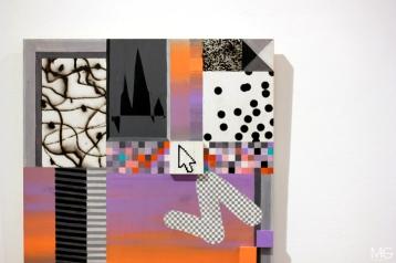 morning-glory-melbourne-rashe-digital-dilemma-soma-art-space-brunswick14