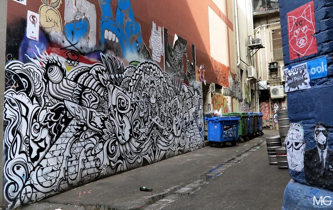 morning-glory-melbourne-street-art-melbourne-cbd-abyss6072