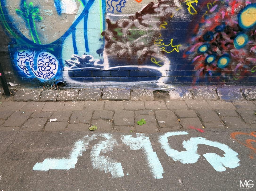 Sleaze-Collingwood-Graffiti-Morning-Glory-Melbourne2