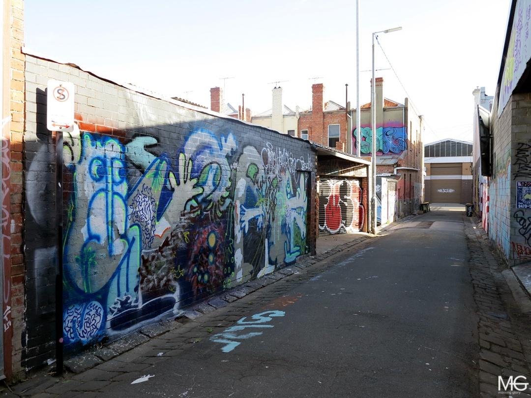 Sleaze-Collingwood-Graffiti-Morning-Glory-Melbourne3