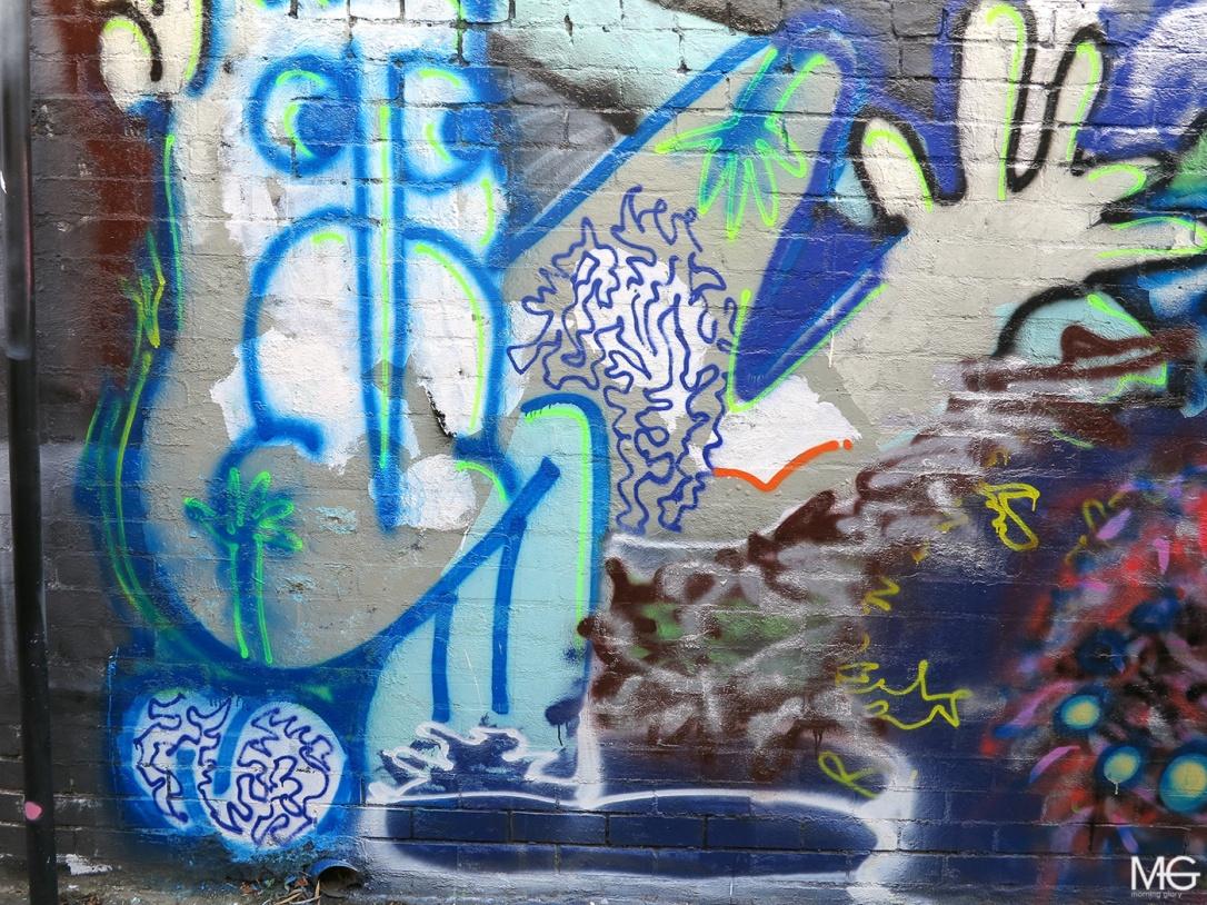 Sleaze-Collingwood-Graffiti-Morning-Glory-Melbourne4