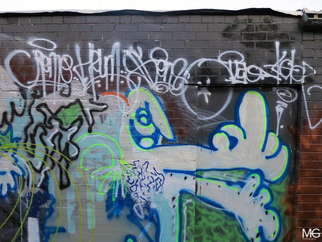 Sleaze-Collingwood-Graffiti-Morning-Glory-Melbourne5