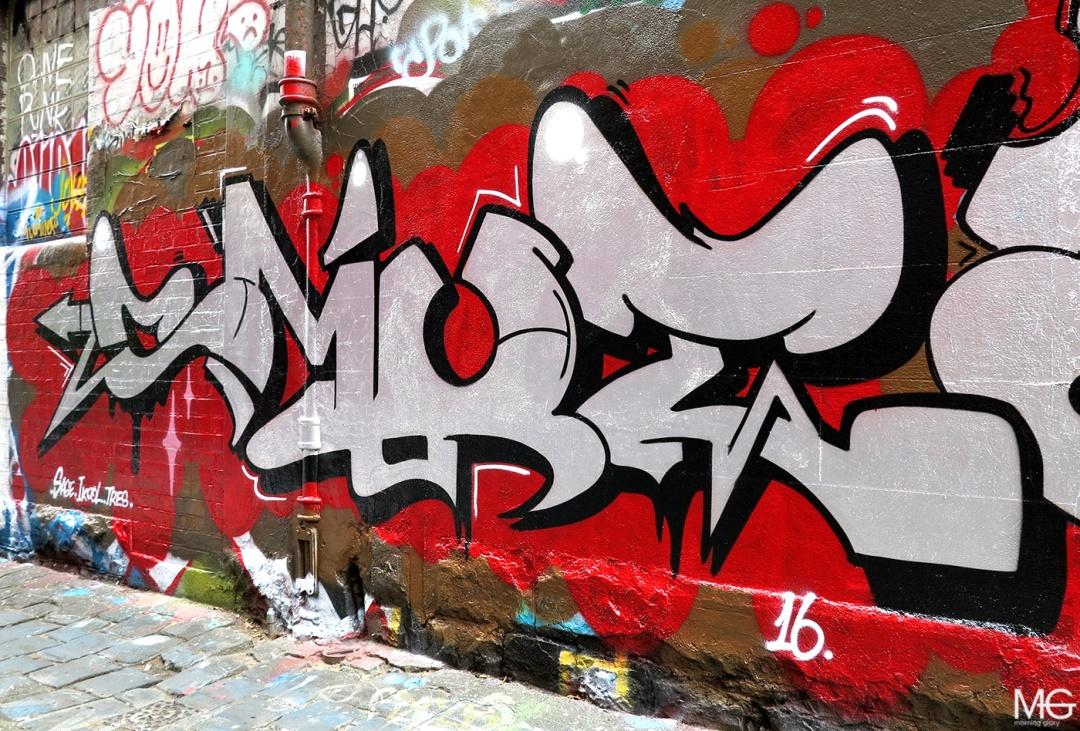 Smut-Bolts-Fitzroy-Graffiti-Morning-Glory-Melbourne2