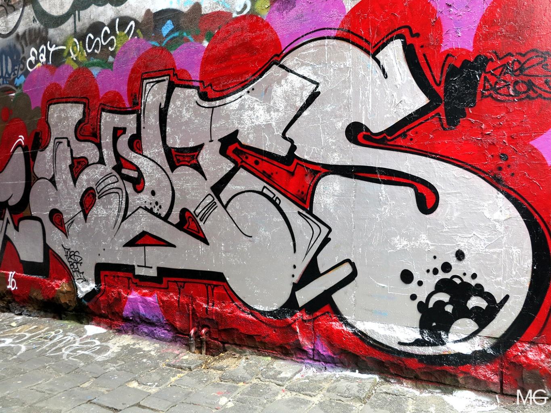 Smut-Bolts-Fitzroy-Graffiti-Morning-Glory-Melbourne3