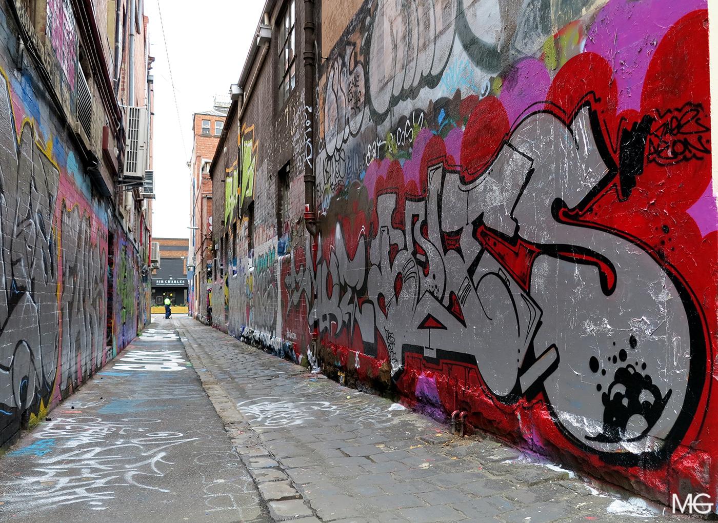 Smut-Bolts-Fitzroy-Graffiti-Morning-Glory-Melbourne4