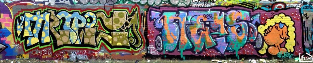 the-fourth-wall-melbourne-graffiti-heys-tropic-brunswick