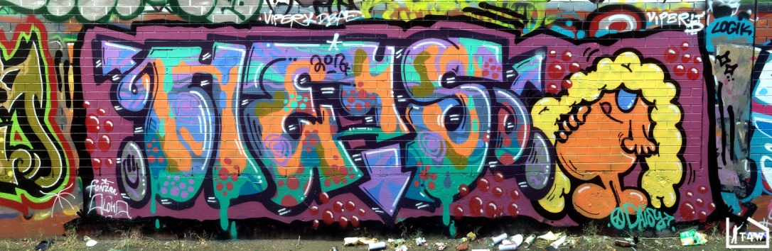 the-fourth-wall-melbourne-graffiti-heys-tropic-brunswick3