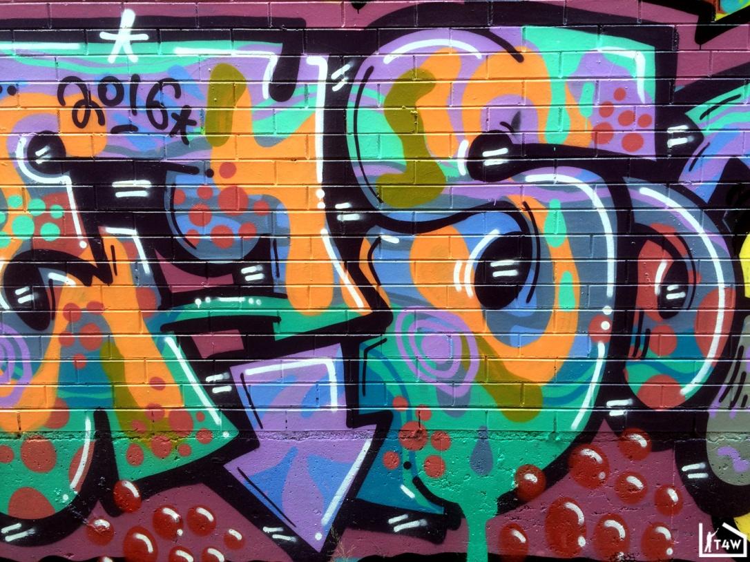the-fourth-wall-melbourne-graffiti-heys-tropic-brunswick5