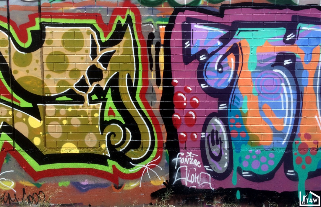 the-fourth-wall-melbourne-graffiti-heys-tropic-brunswick8