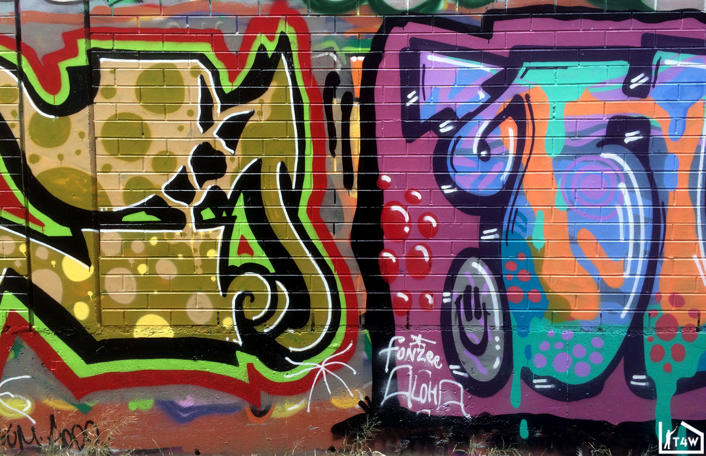 the-fourth-wall-melbourne-graffiti-heys-tropic-brunswick8