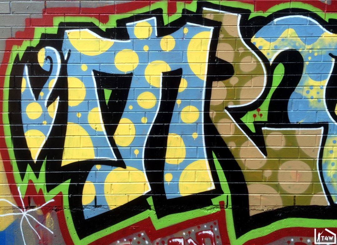 the-fourth-wall-melbourne-graffiti-heys-tropic-brunswick9
