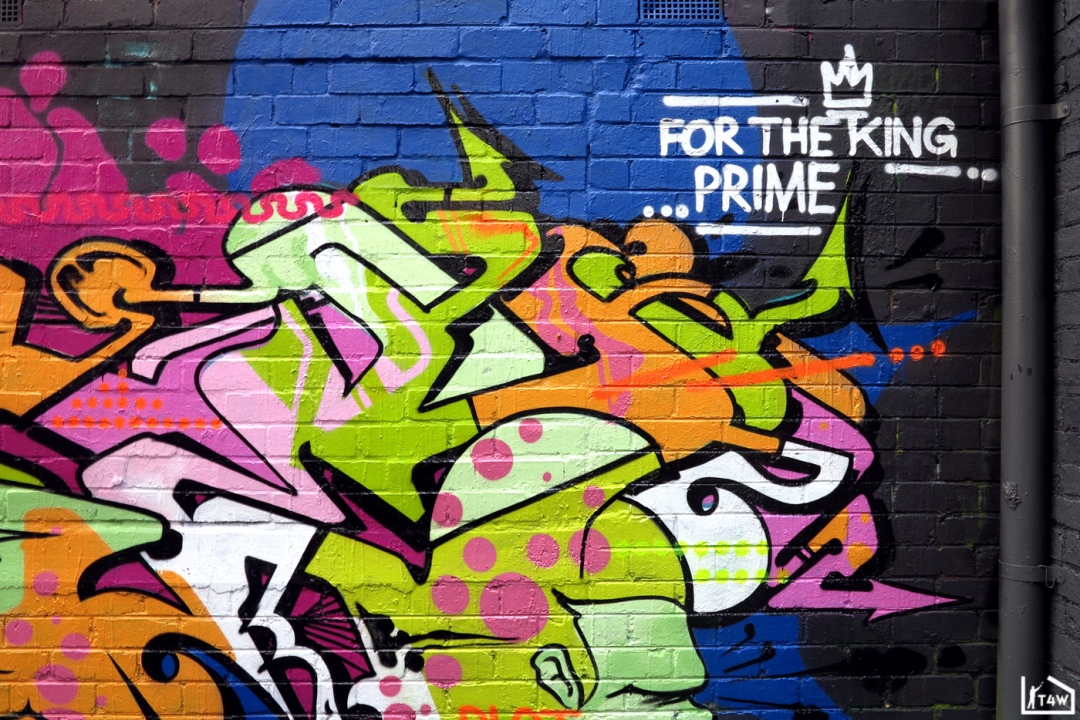 the-fourth-wall-melbourne-graffiti-sage-Melbourne-CBD
