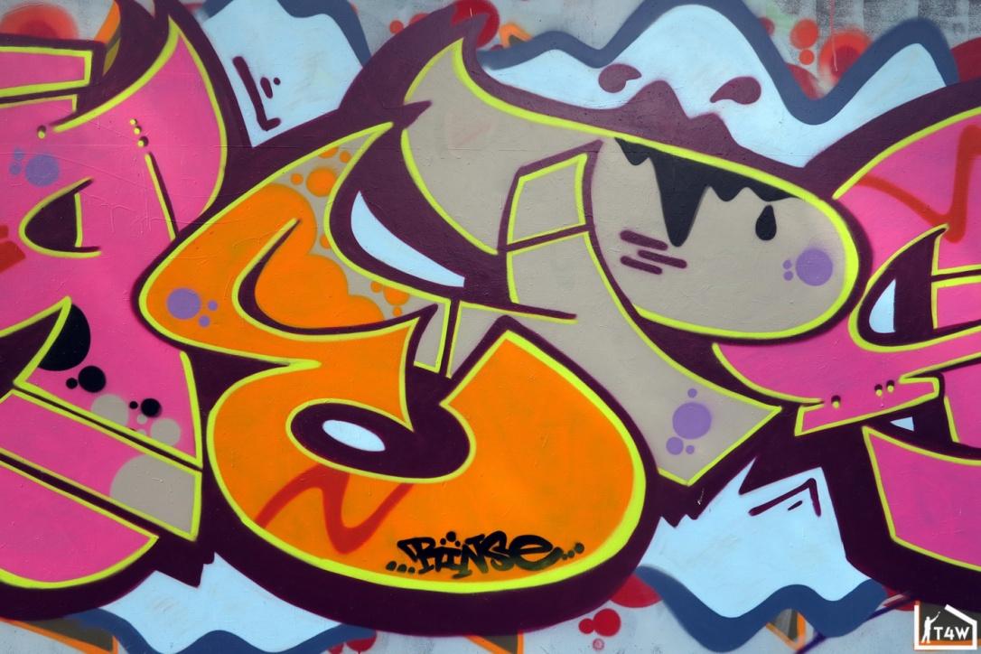 The-Fourth-Wall-Melbourne-Graffiti-Setup-Peps-Brunswick