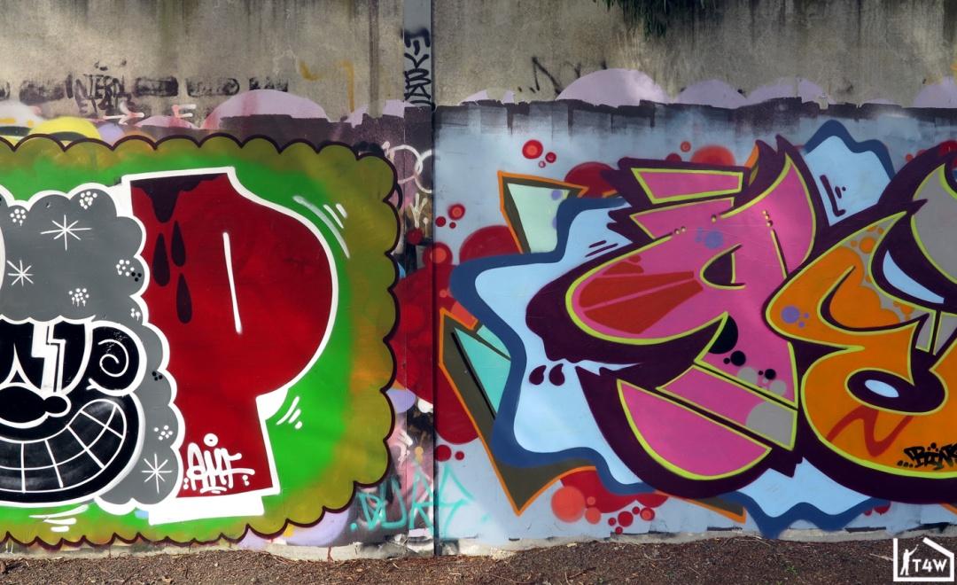 The-Fourth-Wall-Melbourne-Graffiti-Setup-Peps-Brunswick3