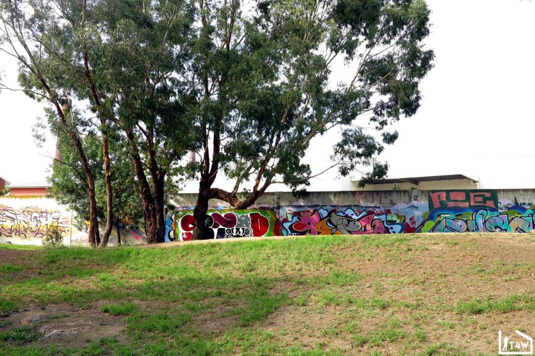 The-Fourth-Wall-Melbourne-Graffiti-Setup-Peps-Brunswick6